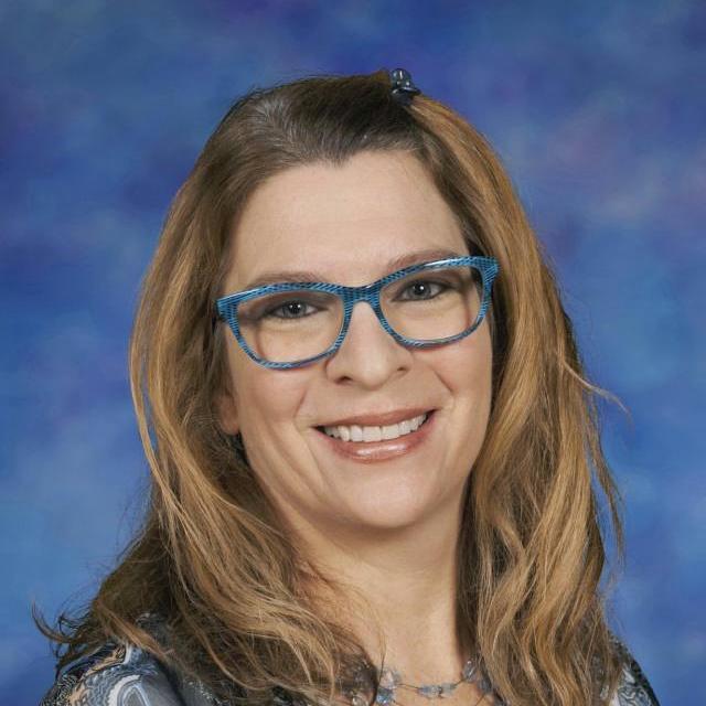 April Chiappini's Profile Photo