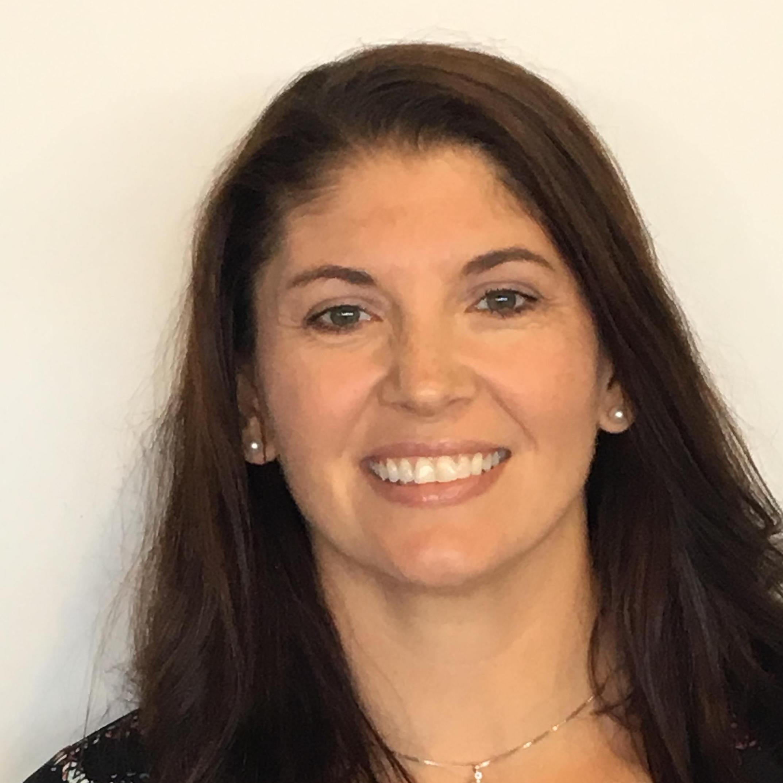 Kim Salazar's Profile Photo