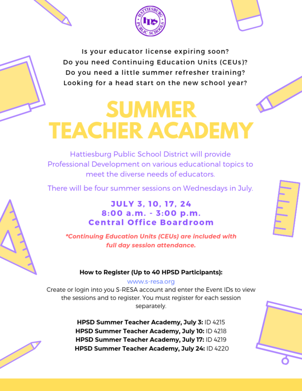 2019 SUMMER TEACHER ACADEMY.png