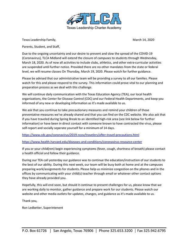 TLCA Midland Closure Notice 03142020-page-001.jpg