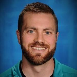 Collin Harney's Profile Photo