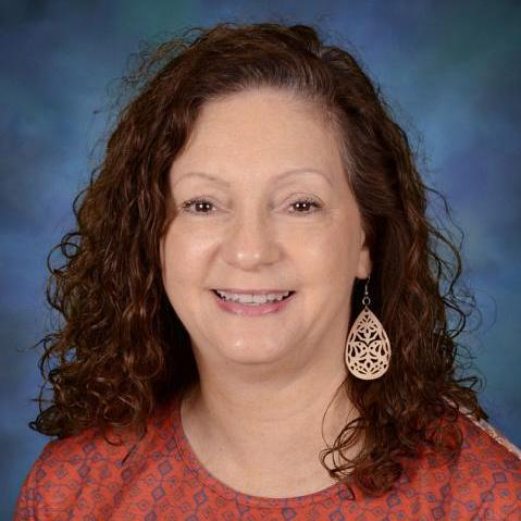 Marsha Jordan's Profile Photo