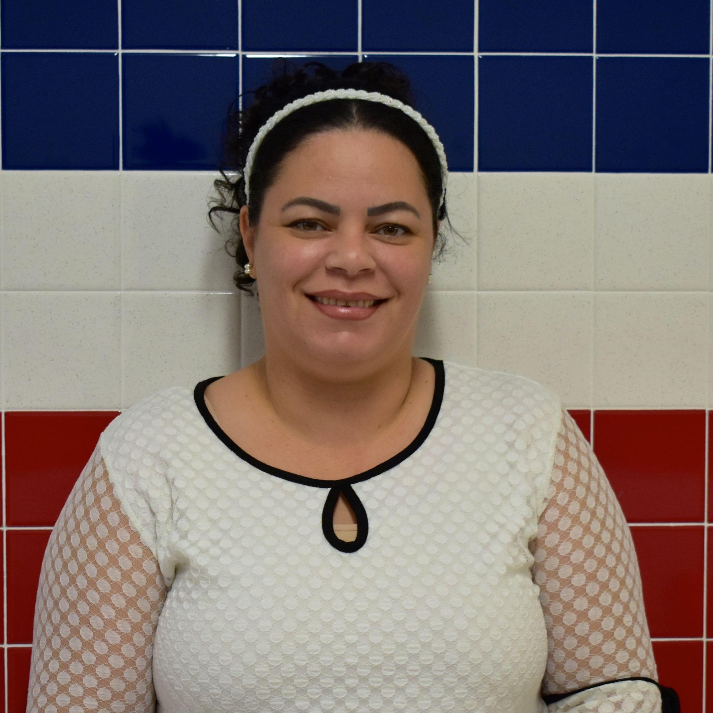 Grace Lopez's Profile Photo