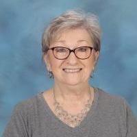 Cynthia Colbert's Profile Photo
