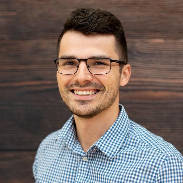 John Oeth's Profile Photo