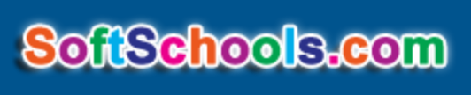 Soft Schools