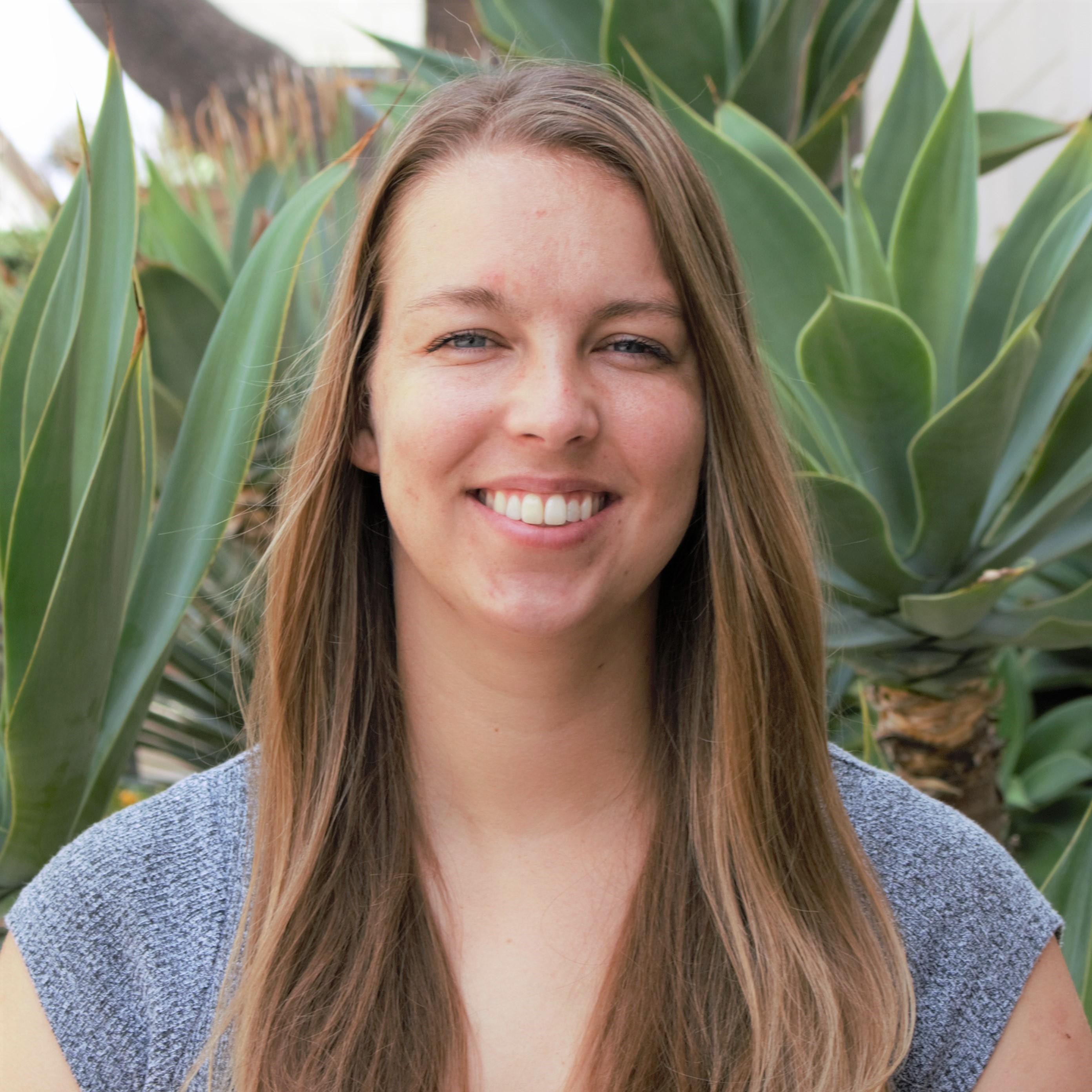 Maggie Denison's Profile Photo