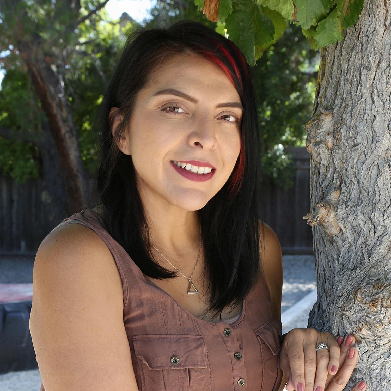 Mona Lisa Sharp's Profile Photo