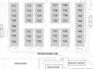 Downtown DB ZOOM.jpg