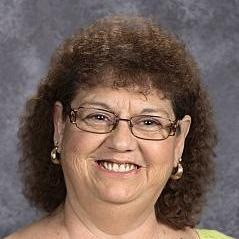 Linda Thompson's Profile Photo