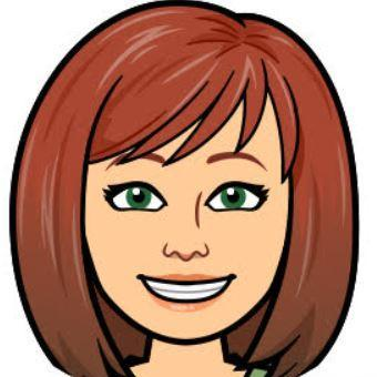 Gayle Macklin's Profile Photo