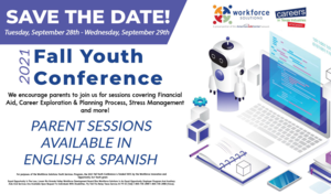 2021 FYCC Save The Date_Parental Engagement.png
