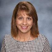 Lisa Engelke's Profile Photo