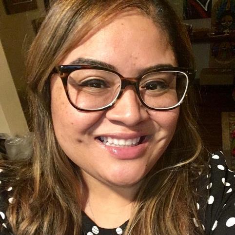 Deja Escalera's Profile Photo