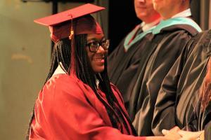 06.04.19_MUSD_Graduation 1.JPG