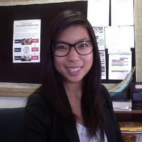 Elizabeth Li's Profile Photo