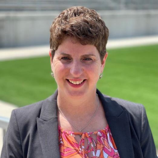 Charlotte Bennett's Profile Photo