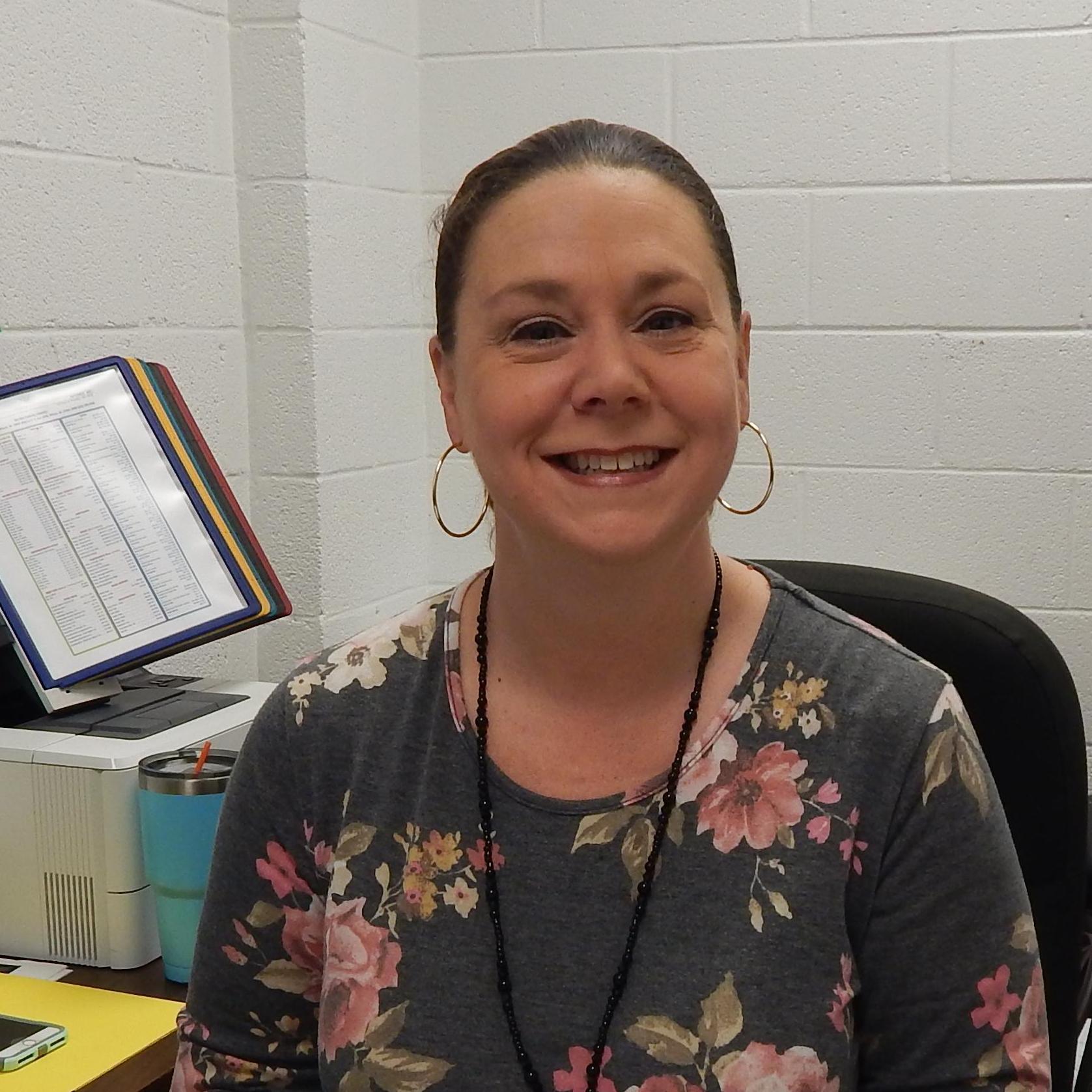 Jennifer Sogluizzo's Profile Photo