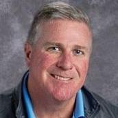 John Dunlop's Profile Photo