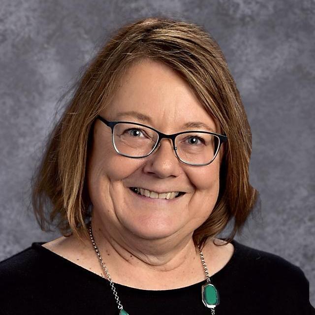 Phyllis Gerben's Profile Photo
