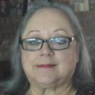 Gloria Gonzalez's Profile Photo