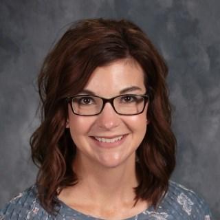 Stephanie Parsley's Profile Photo