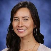 Kathleen Stout's Profile Photo