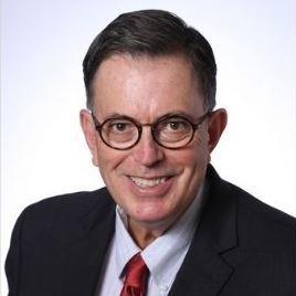 Deacon Michael Cantu's Profile Photo