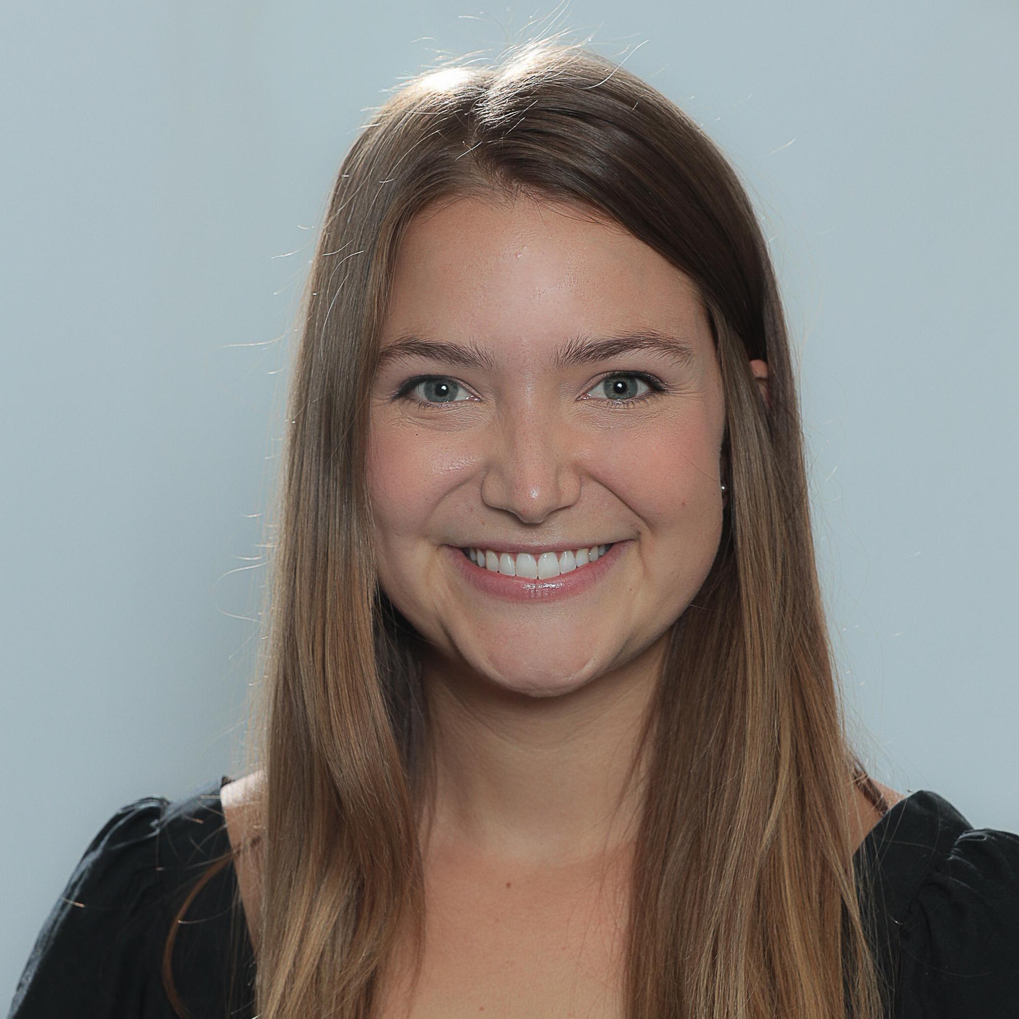 Brittany Olivo's Profile Photo