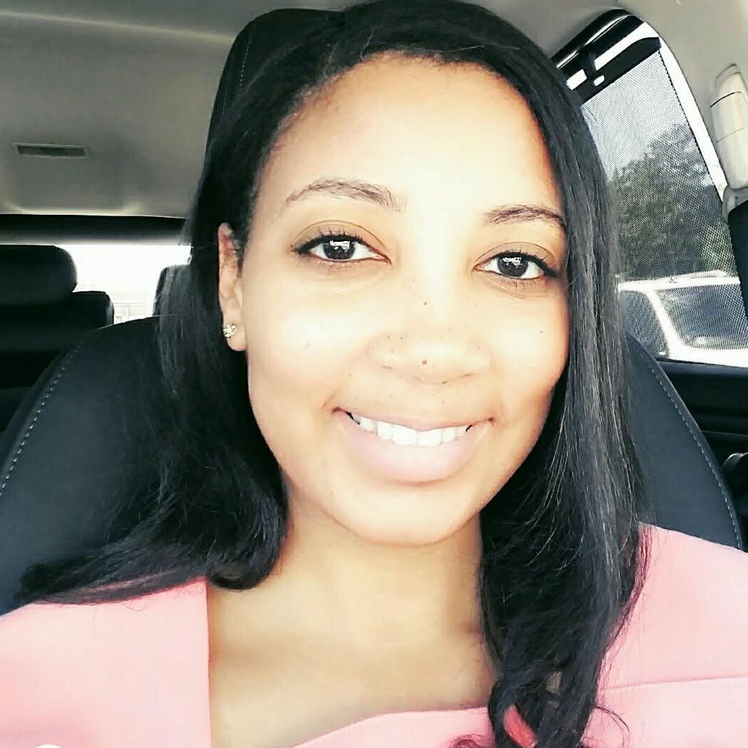 Kyla Sterling's Profile Photo