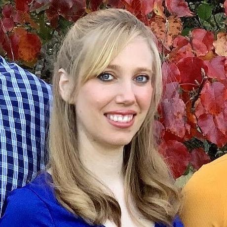 Christa Hartzog's Profile Photo