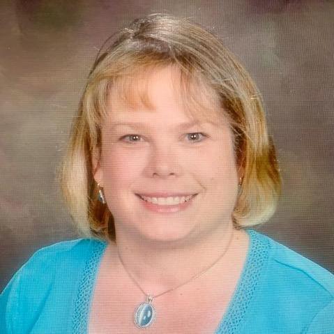 Lea Kilchenstein's Profile Photo