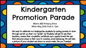 2020 Kinder Promotion Parade.png