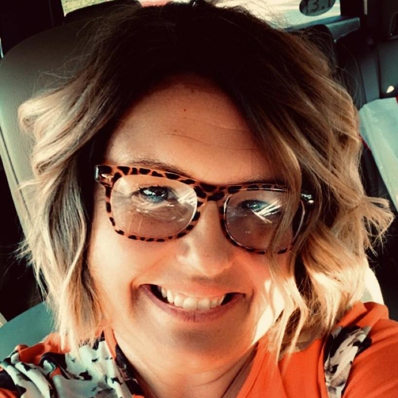 Sally Herrell's Profile Photo
