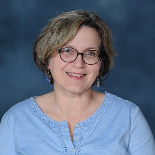 Deborah Hundt's Profile Photo