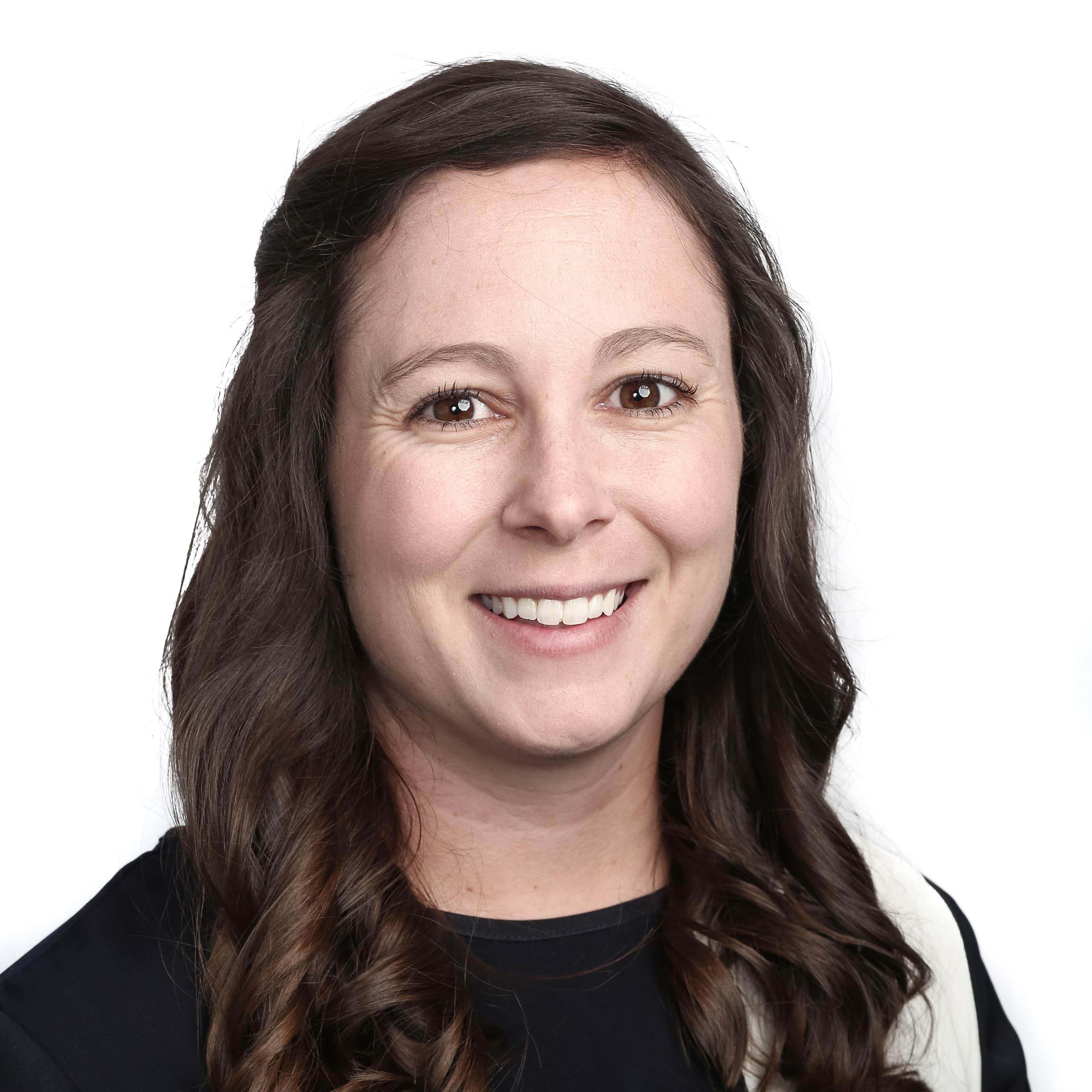 Ashley Defenbaugh's Profile Photo