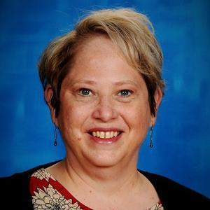 Kristin Tomlinson's Profile Photo