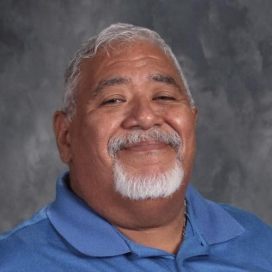 Ralph Hernandez's Profile Photo