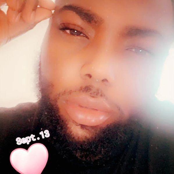 Octavis Harper's Profile Photo