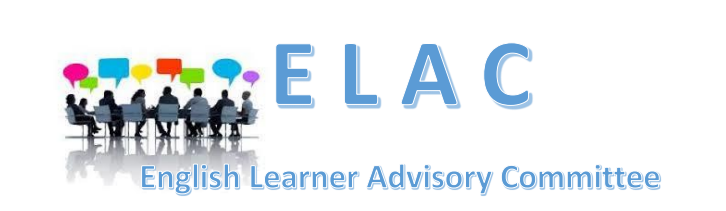 English Learner Advisory Committee Thumbnail Image