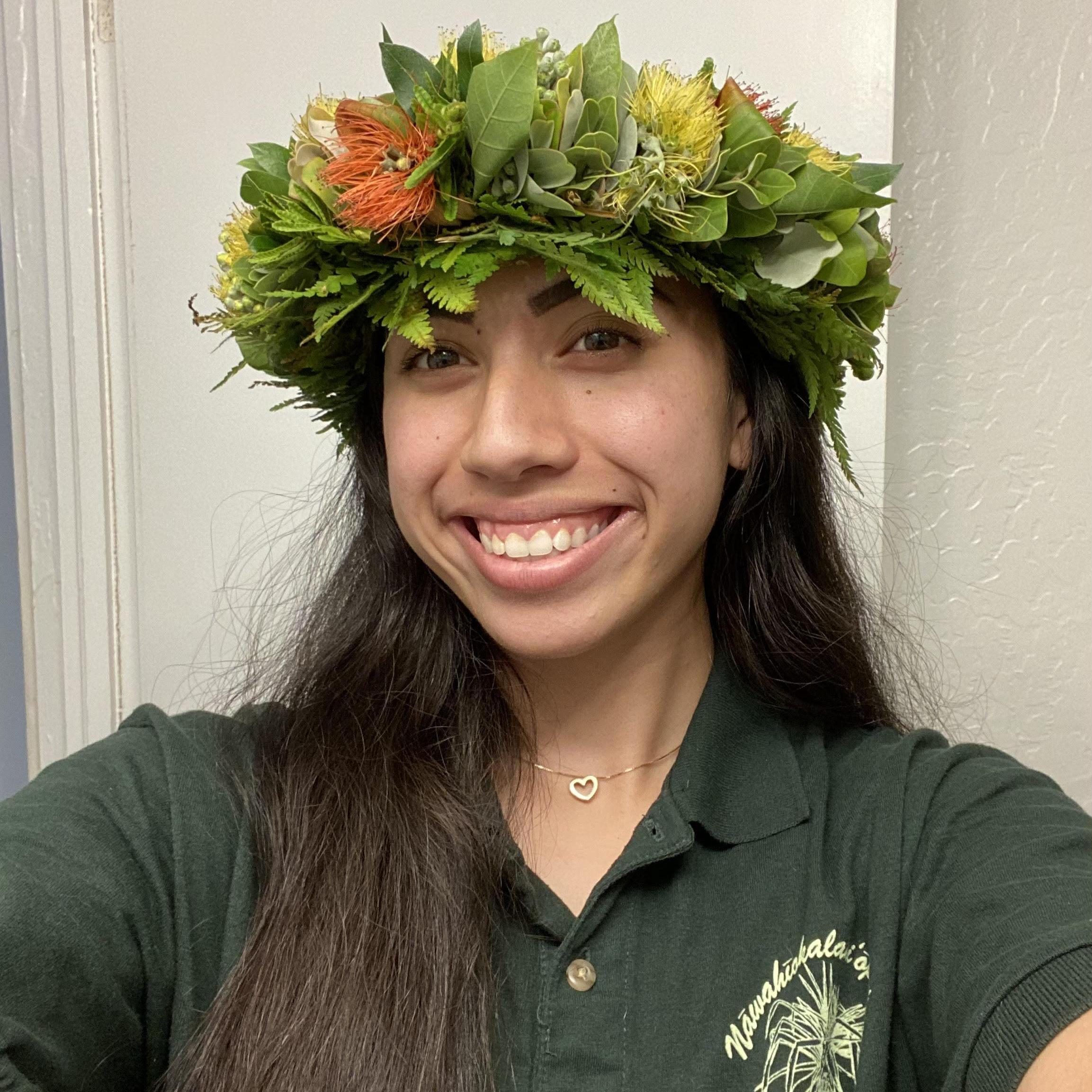 Koko Casey's Profile Photo