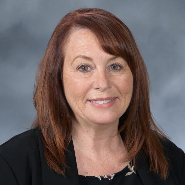 Leanne Noble's Profile Photo