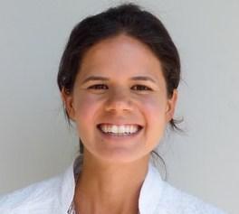 Cristina Lowry