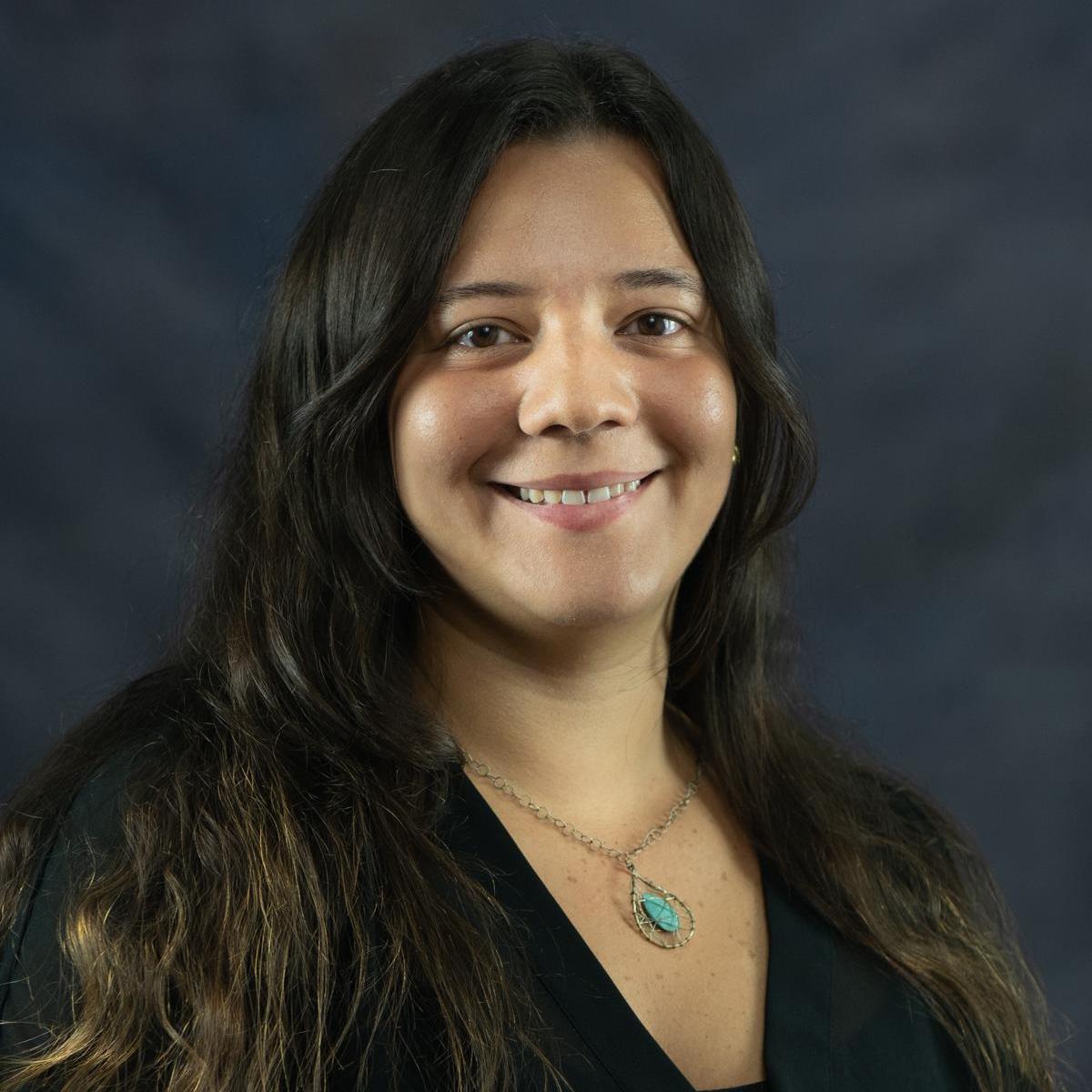 Debora Sarlat's Profile Photo