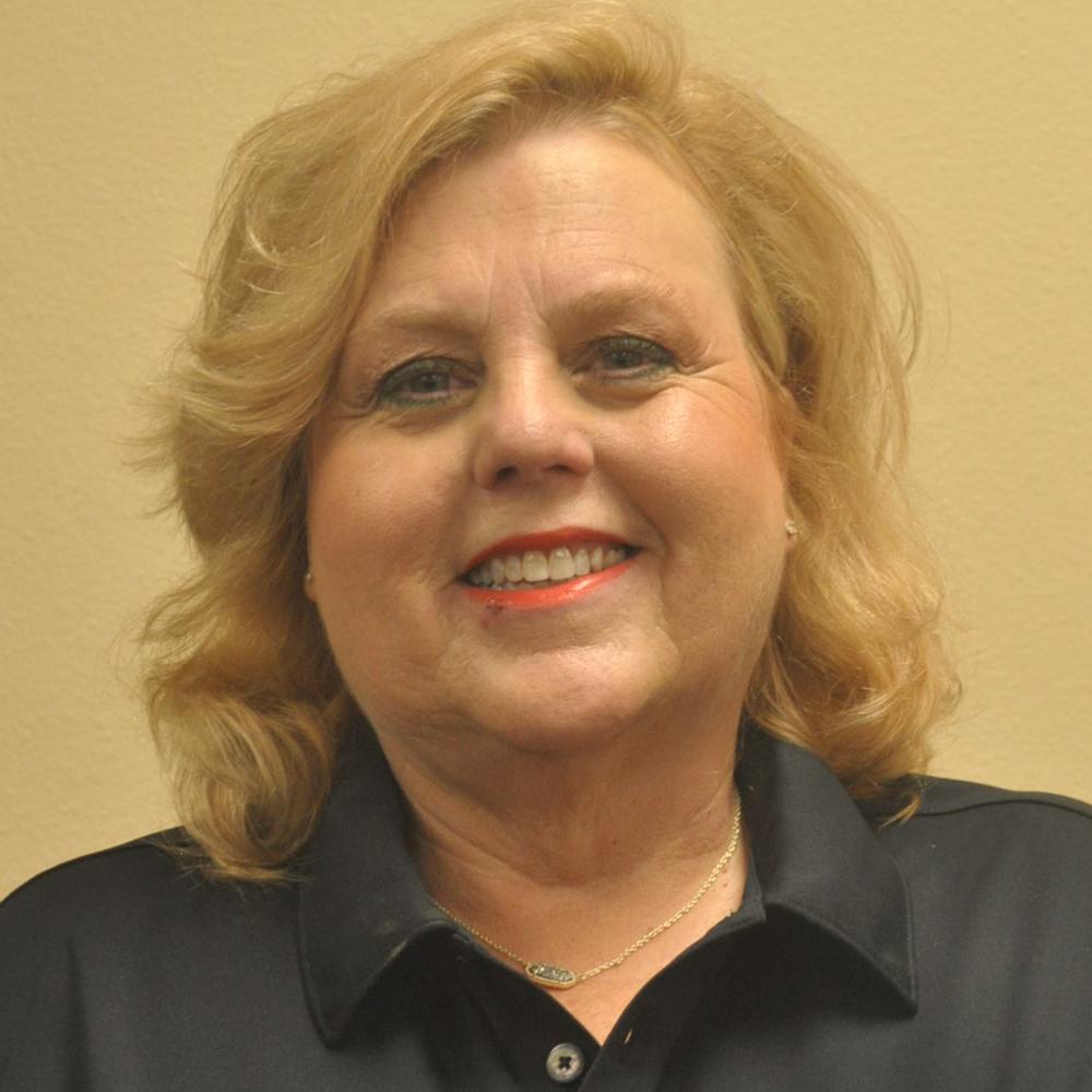 Mary Alderman's Profile Photo