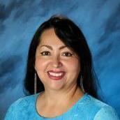 Zaida Alvarez's Profile Photo