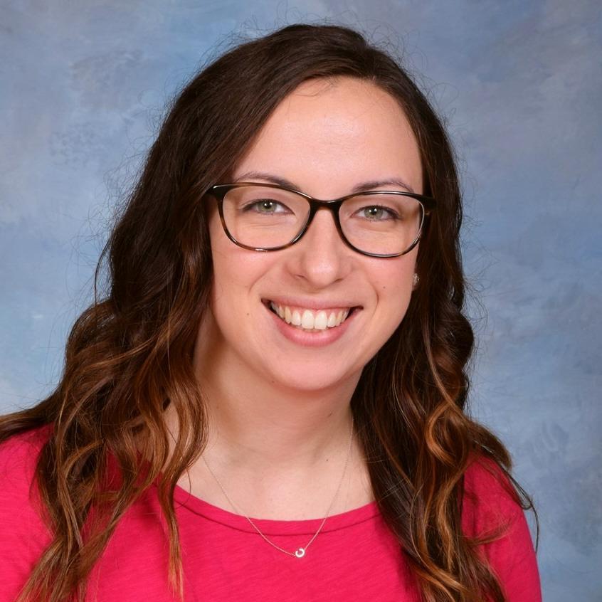 Kaitlin Freiling's Profile Photo