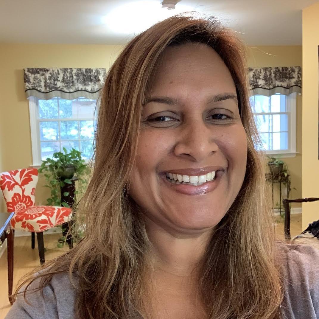 Monalisa Massiah's Profile Photo