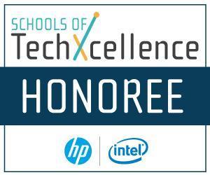 TechXcellence Honoree Photo