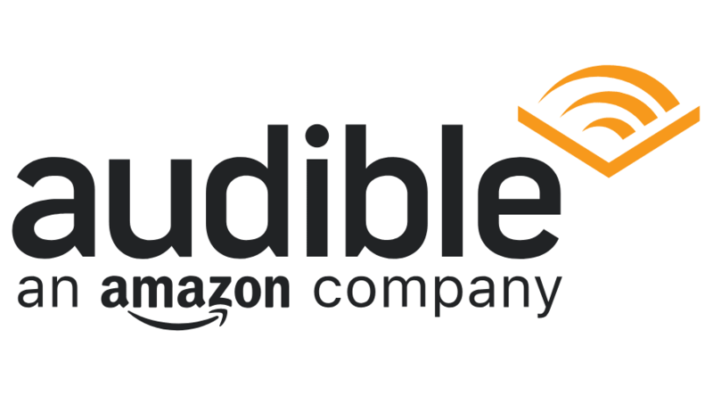 Audible Available Thumbnail Image